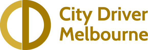 Melbourne City Driver